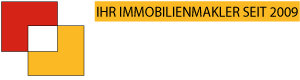 Ulrich Härle Logo